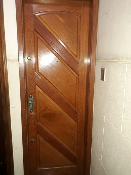 Apartamento Rua Teixeira Franco,Ramos,Rio de Janeiro,RJ Para Alugar,2 Quartos,70m² - 27 - 1