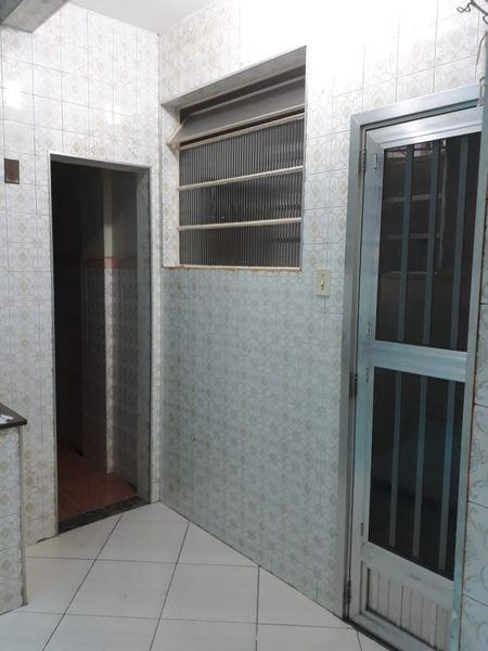 Apartamento Rua Teixeira Franco,Ramos,Rio de Janeiro,RJ Para Alugar,2 Quartos,70m² - 27 - 4