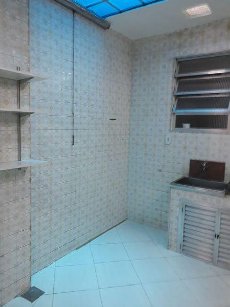 Apartamento Rua Teixeira Franco,Ramos,Rio de Janeiro,RJ Para Alugar,2 Quartos,70m² - 27 - 5