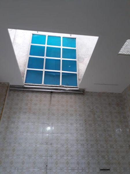Apartamento Rua Teixeira Franco,Ramos,Rio de Janeiro,RJ Para Alugar,2 Quartos,70m² - 27 - 6