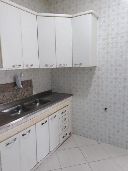 Apartamento Rua Teixeira Franco,Ramos,Rio de Janeiro,RJ Para Alugar,2 Quartos,70m² - 27 - 8