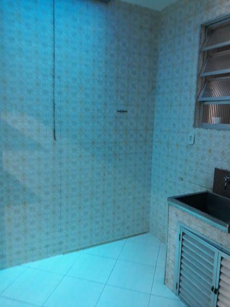 Apartamento Rua Teixeira Franco,Ramos,Rio de Janeiro,RJ Para Alugar,2 Quartos,70m² - 27 - 9