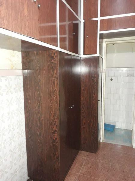 Apartamento Rua Teixeira Franco,Ramos,Rio de Janeiro,RJ Para Alugar,2 Quartos,70m² - 27 - 10