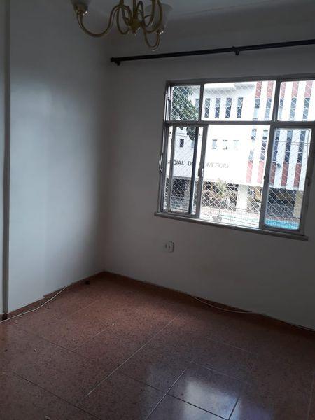 Apartamento Rua Teixeira Franco,Ramos,Rio de Janeiro,RJ Para Alugar,2 Quartos,70m² - 27 - 11