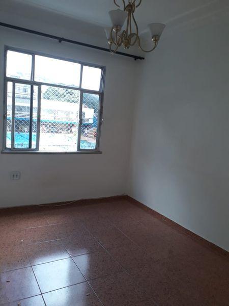 Apartamento Rua Teixeira Franco,Ramos,Rio de Janeiro,RJ Para Alugar,2 Quartos,70m² - 27 - 12