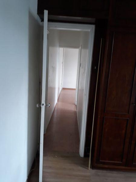 Apartamento Rua Teixeira Franco,Ramos,Rio de Janeiro,RJ Para Alugar,2 Quartos,70m² - 27 - 13