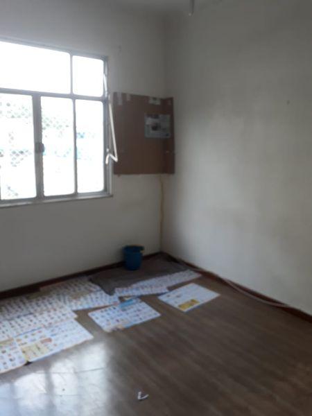 Apartamento Rua Teixeira Franco,Ramos,Rio de Janeiro,RJ Para Alugar,2 Quartos,70m² - 27 - 14