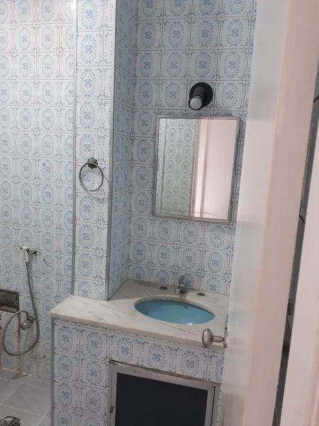 Apartamento Rua Teixeira Franco,Ramos,Rio de Janeiro,RJ Para Alugar,2 Quartos,70m² - 27 - 15