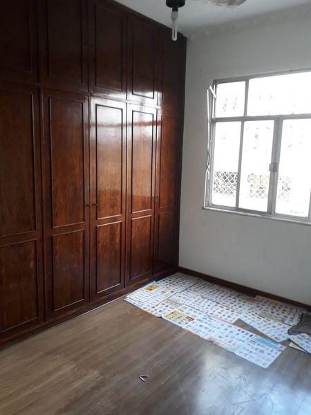 Apartamento Rua Teixeira Franco,Ramos,Rio de Janeiro,RJ Para Alugar,2 Quartos,70m² - 27 - 16
