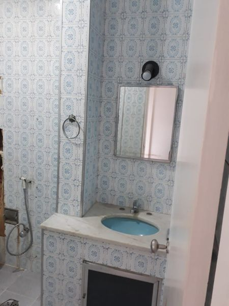 Apartamento Rua Teixeira Franco,Ramos,Rio de Janeiro,RJ Para Alugar,2 Quartos,70m² - 27 - 18