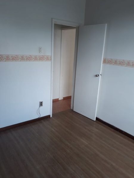 Apartamento Rua Teixeira Franco,Ramos,Rio de Janeiro,RJ Para Alugar,2 Quartos,70m² - 27 - 19