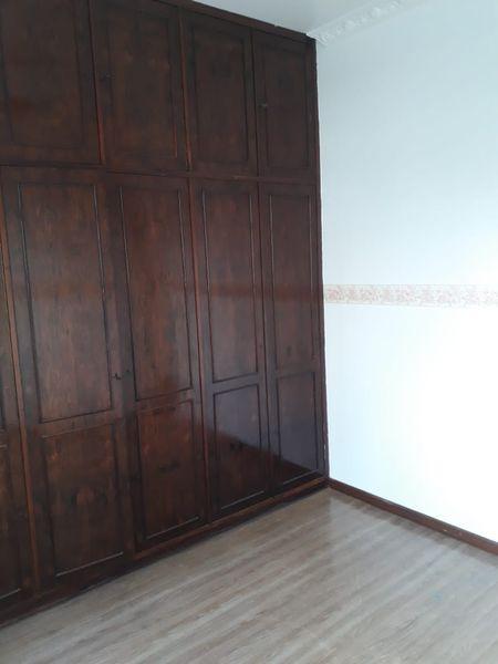 Apartamento Rua Teixeira Franco,Ramos,Rio de Janeiro,RJ Para Alugar,2 Quartos,70m² - 27 - 20