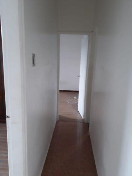 Apartamento Rua Teixeira Franco,Ramos,Rio de Janeiro,RJ Para Alugar,2 Quartos,70m² - 27 - 21