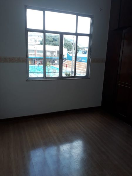 Apartamento Rua Teixeira Franco,Ramos,Rio de Janeiro,RJ Para Alugar,2 Quartos,70m² - 27 - 23