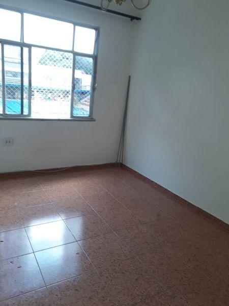 Apartamento Rua Teixeira Franco,Ramos,Rio de Janeiro,RJ Para Alugar,2 Quartos,70m² - 27 - 24