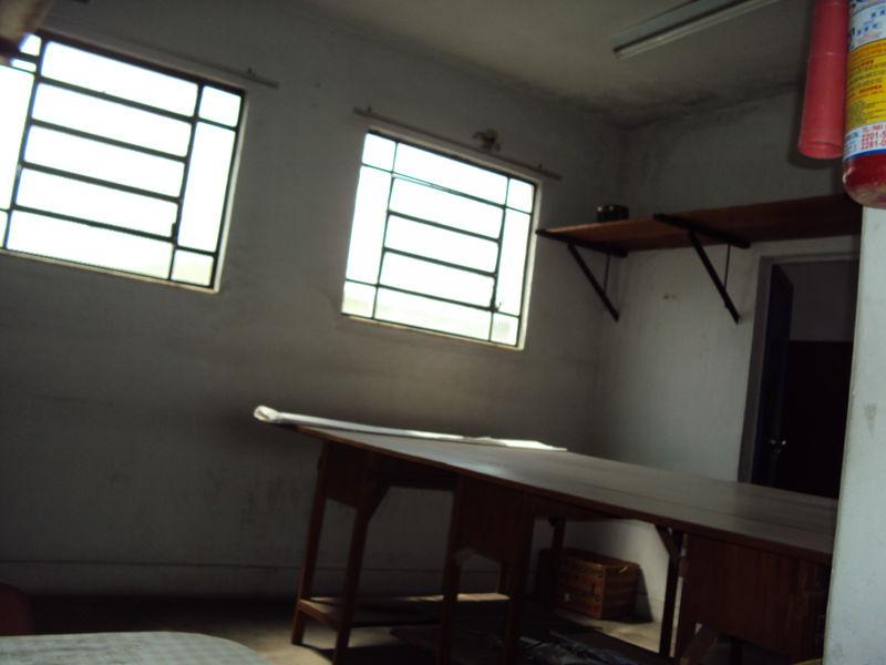 Casa Comercial PARA VENDA E ALUGUEL, Bonsucesso, Rio de Janeiro, RJ - 159 - 3