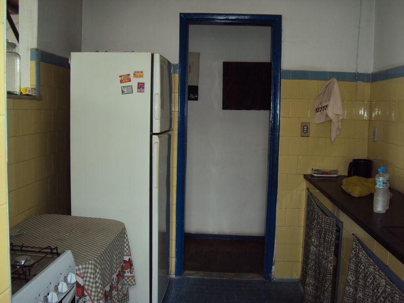 Casa Comercial PARA VENDA E ALUGUEL, Bonsucesso, Rio de Janeiro, RJ - 159 - 5