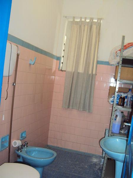 Casa Comercial PARA VENDA E ALUGUEL, Bonsucesso, Rio de Janeiro, RJ - 159 - 6
