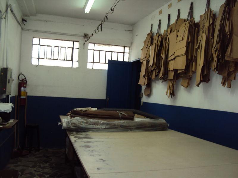 Casa Comercial PARA VENDA E ALUGUEL, Bonsucesso, Rio de Janeiro, RJ - 159 - 8