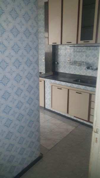 Apartamento à venda Rua Lino Teixeira,Jacaré, Rio de Janeiro - R$ 450.000 - 270401402 - 1
