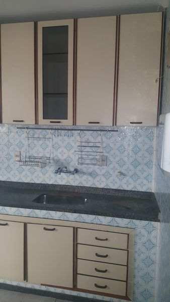 Apartamento à venda Rua Lino Teixeira,Jacaré, Rio de Janeiro - R$ 450.000 - 270401402 - 3