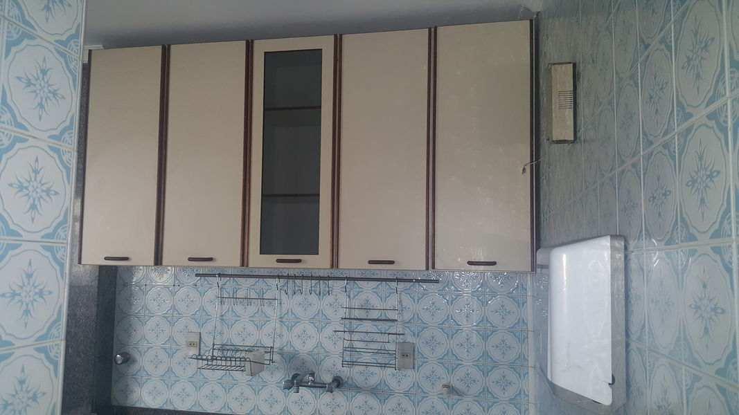 Apartamento à venda Rua Lino Teixeira,Jacaré, Rio de Janeiro - R$ 450.000 - 270401402 - 4