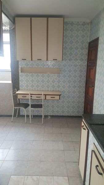 Apartamento à venda Rua Lino Teixeira,Jacaré, Rio de Janeiro - R$ 450.000 - 270401402 - 6