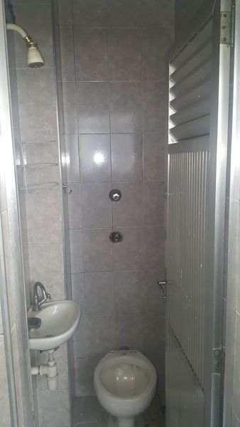 Apartamento à venda Rua Lino Teixeira,Jacaré, Rio de Janeiro - R$ 450.000 - 270401402 - 9