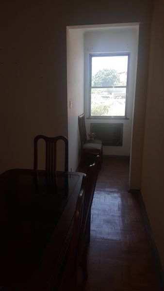 Apartamento à venda Rua Lino Teixeira,Jacaré, Rio de Janeiro - R$ 450.000 - 270401402 - 11