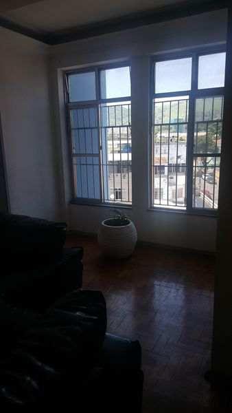 Apartamento à venda Rua Lino Teixeira,Jacaré, Rio de Janeiro - R$ 450.000 - 270401402 - 13