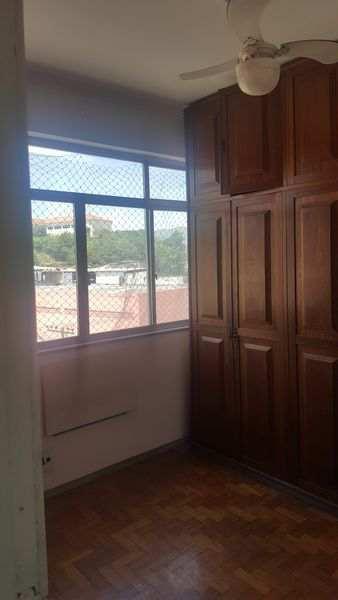 Apartamento à venda Rua Lino Teixeira,Jacaré, Rio de Janeiro - R$ 450.000 - 270401402 - 14