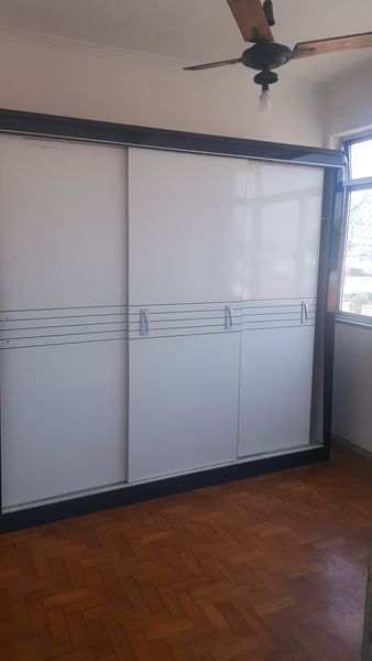 Apartamento à venda Rua Lino Teixeira,Jacaré, Rio de Janeiro - R$ 450.000 - 270401402 - 15