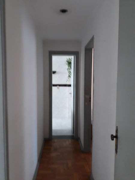 Apartamento à venda Rua Lino Teixeira,Jacaré, Rio de Janeiro - R$ 450.000 - 270401402 - 17