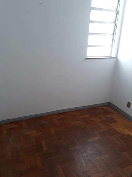 Apartamento à venda Rua Lino Teixeira,Jacaré, Rio de Janeiro - R$ 450.000 - 270401402 - 18