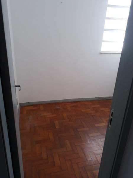 Apartamento à venda Rua Lino Teixeira,Jacaré, Rio de Janeiro - R$ 450.000 - 270401402 - 19