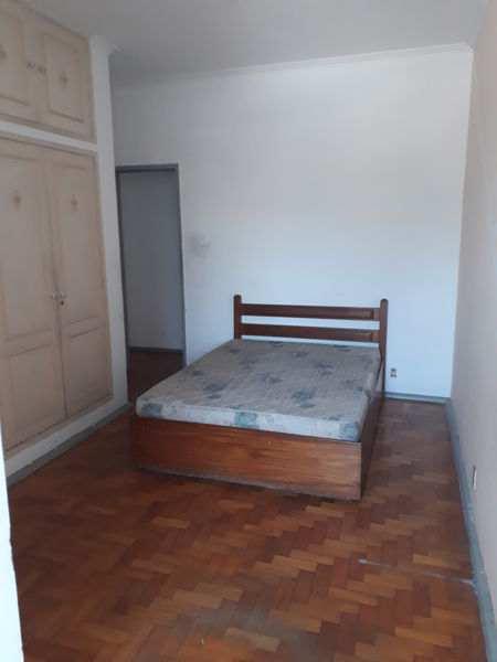 Apartamento à venda Rua Lino Teixeira,Jacaré, Rio de Janeiro - R$ 450.000 - 270401402 - 21