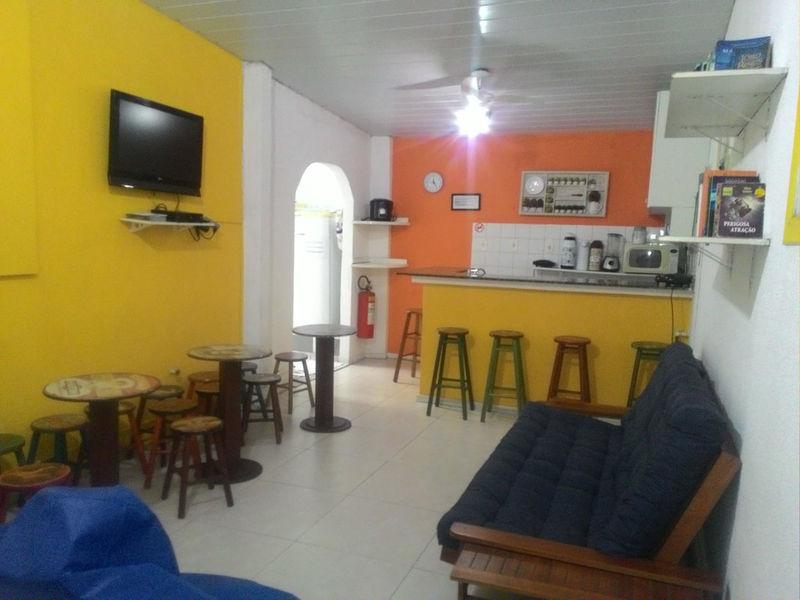 Casa Comercial Praia de Botafogo,Botafogo,Rio de Janeiro,RJ À Venda,9 Quartos,210m² - 462c05 - 7