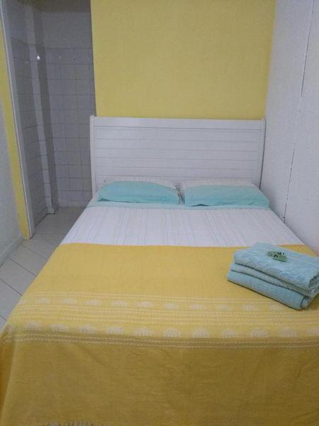 Casa Comercial Praia de Botafogo,Botafogo,Rio de Janeiro,RJ À Venda,9 Quartos,210m² - 462c05 - 14