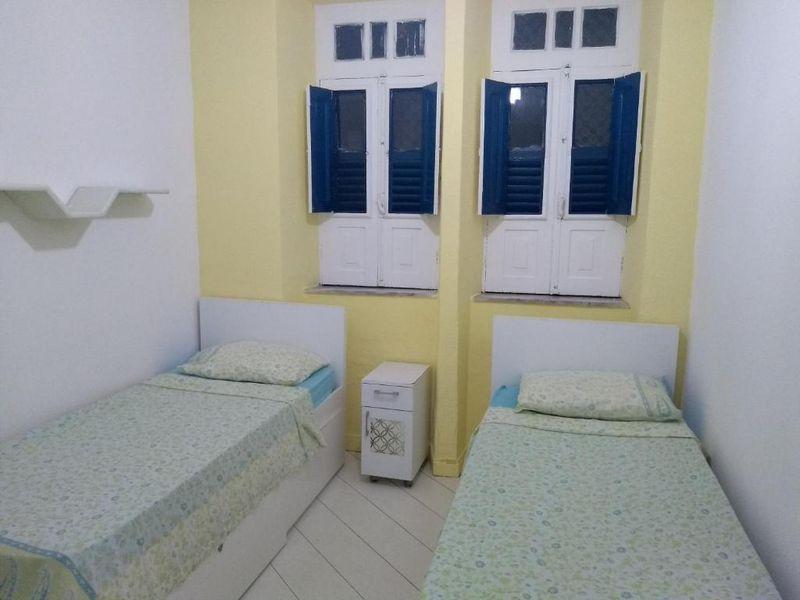 Casa Comercial Praia de Botafogo,Botafogo,Rio de Janeiro,RJ À Venda,9 Quartos,210m² - 462c05 - 18