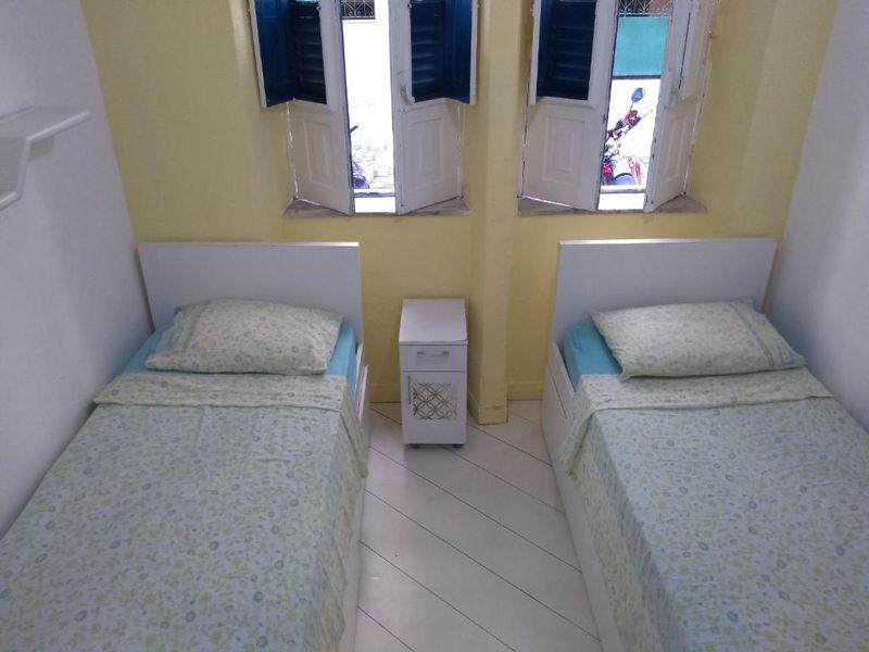 Casa Comercial Praia de Botafogo,Botafogo,Rio de Janeiro,RJ À Venda,9 Quartos,210m² - 462c05 - 19