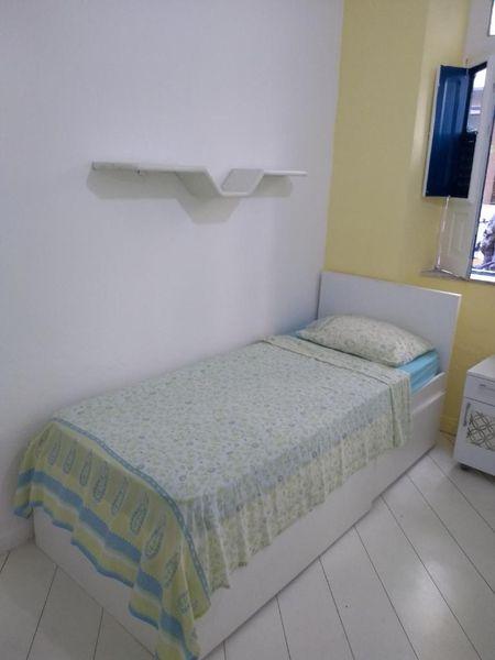 Casa Comercial Praia de Botafogo,Botafogo,Rio de Janeiro,RJ À Venda,9 Quartos,210m² - 462c05 - 20