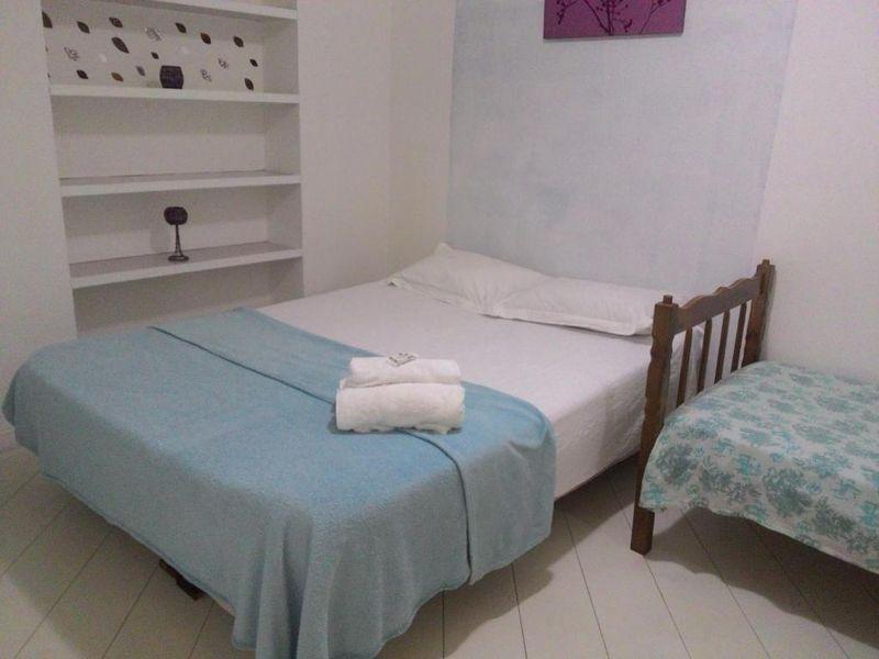 Casa Comercial Praia de Botafogo,Botafogo,Rio de Janeiro,RJ À Venda,9 Quartos,210m² - 462c05 - 32