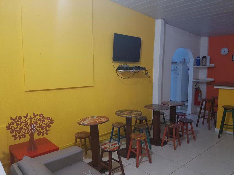Casa Comercial Praia de Botafogo,Botafogo,Rio de Janeiro,RJ À Venda,9 Quartos,210m² - 462c05 - 38