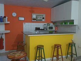 Casa Comercial Praia de Botafogo,Botafogo,Rio de Janeiro,RJ À Venda,9 Quartos,210m² - 462c05 - 39
