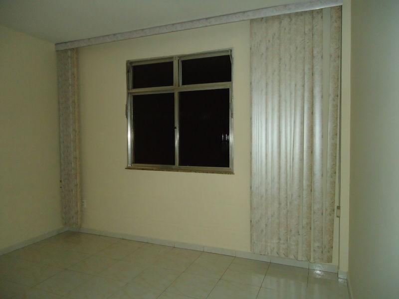 Apartamento para venda, Praça Seca, Rio de Janeiro, RJ - 3119061924 - 2