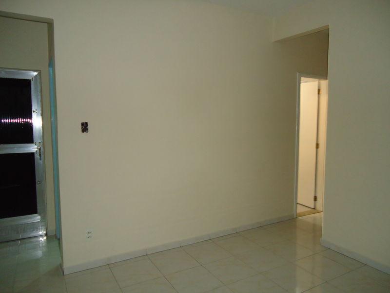 Apartamento para venda, Praça Seca, Rio de Janeiro, RJ - 3119061924 - 3