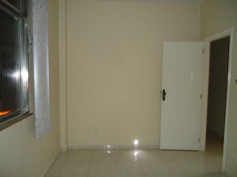 Apartamento para venda, Praça Seca, Rio de Janeiro, RJ - 3119061924 - 4