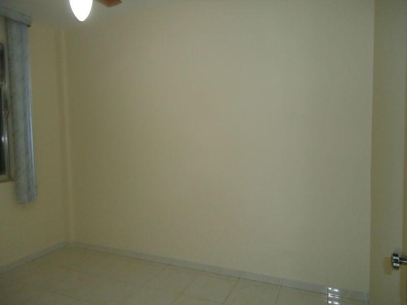 Apartamento para venda, Praça Seca, Rio de Janeiro, RJ - 3119061924 - 6