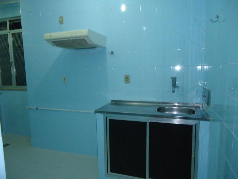 Apartamento para venda, Praça Seca, Rio de Janeiro, RJ - 3119061924 - 9