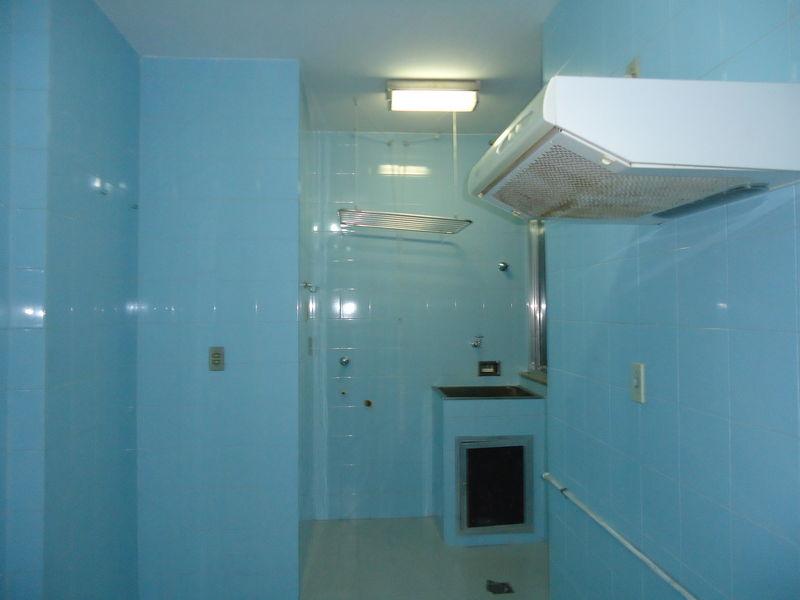 Apartamento para venda, Praça Seca, Rio de Janeiro, RJ - 3119061924 - 10